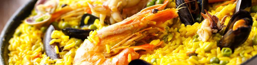 paella-domicile